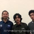 MOBA, Calon Power Bank Gaya Baru Karya Mahasiswa ITN Malang