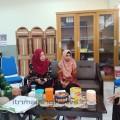 Ingin Pendampingan, Universitas Islam Madura Bekerja Sama dengan ITN Malang