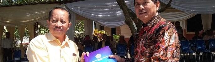 Fasilitasi Mahasiswa Elektro, ITN Malang Bekerjasama dengan APEI DPD Jatim