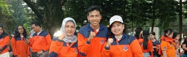 Ida Soewarni dosen PWK ITN Malang