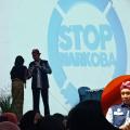 BNN Kota Malang Indonesia Darurat Narkoba