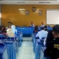 KemenristekdiktiMenjadi Pembicara dalam Workshop PKM ITN Malang (1)