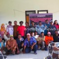 Dosen ITN Malang Mengabdi untuk Sustainable Livelihood Nelayan Sukolilo