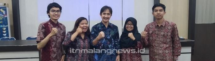 Pepatran,Konsep Kedaerahan Gianyar Karya PWK ITN Malang