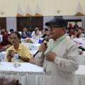 Arsitektur ITN Malang Buat Peta Wisata Kampung Heritage Kayutangan (1)