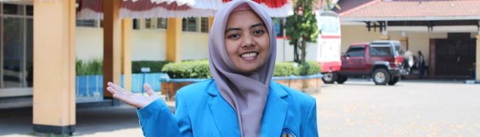 WisudawanTerbaik ITN Malang Teliti Jeli Sayur