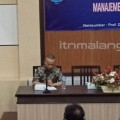 ITN Malang Rencanakan Buka Prodi Manajemen Bisnis
