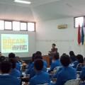 Kisah Wirausaha Mahasiswa Teknik Industri ITN Malang
