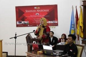 Pemanfaatan Sumber Daya Alam Indonesia Belum Maksimal