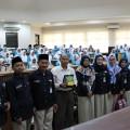 Ingin Kenalkan Teknologi, MA Bahrul Ulum Kunjungi ITN Malang