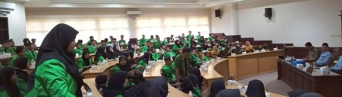 TKJ SMK Nurut Taqwa Kunjungi ITN Malang