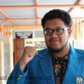 Kisah Suka Duka Mahasiswa Teknik Sipil