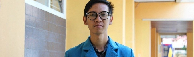Mahasiswa Teknik Lingkungan Ingatkan Waspada Kebisingan