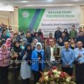Kuliah Tamu FTI ITN Malang Contohkan Inovasi Produk yang Sukses di Dunia