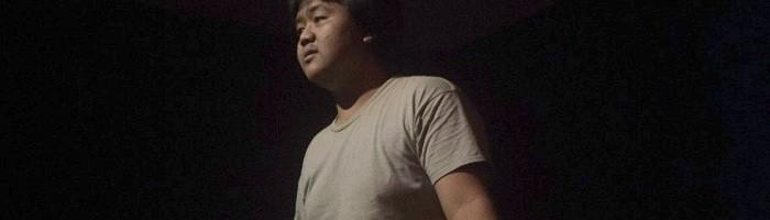 Sanggar blitz itn malang  Monologue Project Sampaikan Berbagai Pesan Kritis