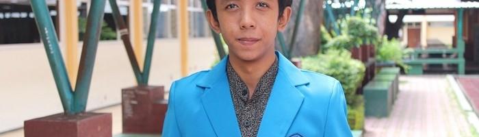 Skripsi Pebisnis ITN Malang Kopi Ciptakan Alat untuk Petani