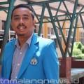 Wisudawan ITN Malang Aplikasi Persebaran CV, Mudahkan Pencarian Warga Kupang