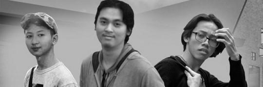 Tim Archiestic ITN Malang masuk 4 besar Lomba Gambar Teknik (LGT) Student Day of Civil Engineering 15th, Politeknik Negeri Malang (Polinema) - Copy