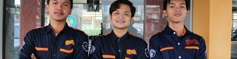 Tim Creature Lomba Gambar Teknik (LGT) ITN Malang Juara 3 Student Day of Civil Engineering 15th, Politeknik Negeri Malang (Polinema) (2)