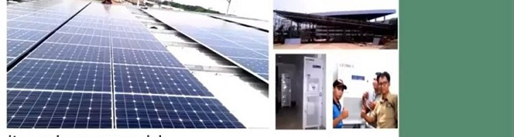 Daut-Hadi-Winarto-ST-Owner-PT-Bhakti-Terang-Indonesia-menjelaskan-sistem-PLTS-on-grid-yang-bisa-diterapkan-di-kampus-pada-webinar-Mahasiswa-Teknik-Elektro-MHE-S-1-ITN-Malang