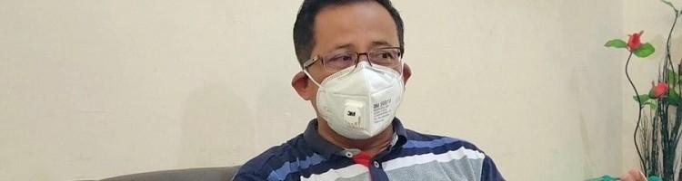 Ir-Luki-Widodo-alumnus-Teknik-Pengairan-S-1-ITN-Malang-sekarang-melebur-menjadi-Teknik-Sipil-S-1-saat-berkunjung-ke-Humas-ITN-Malang
