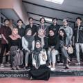 Panitia-Charity-League-liga-amal-UKM-Persport-ITN-Malang-untuk-gempa-bumi-Sulawesi-Barat-732x525