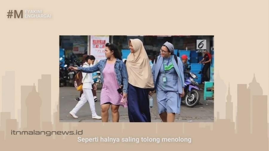 Video-animasi-Mahasiswa-ITN-Malang-Juara-2-Kompetisi-Animasi-Online-CONVEY-DAY-2021