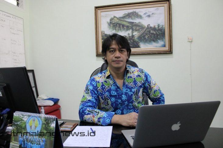 Wakil-Rektor-III-Bidang-Kemahasiswaan-Alumni-dan-Kerjasama-ITN-Malang-Ir.-Fourry-Handoko-STSSMTPh.DIPU_-732x487