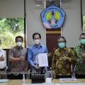 Sikapi Peluang Bisnis Digital, ITN Malang Buka Prodi Bisnis Digital S-1